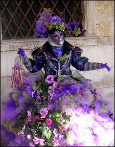 Venice Carnival 2011 46 by ~strawberryknickerboc on deviantART