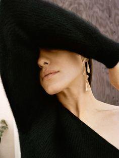 Jewellery|Luisa Moraes for Fernando Jorge by Alessio Boni