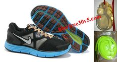 Cheap Nike Free US Size for Sale Mens Nike Lunarglide 3 City Pack (Berlin) Black Blue shoes [nike free for sale - Blue Shoes, New Shoes, Discount Nike Shoes, Nike Lunarglide, Cheap Shoes, Nike Free, Running Shoes, Berlin, Athletic Shoes