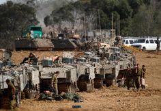 israeli preparation for the legislative election on 2013-01-22