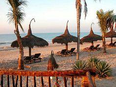 Vietnam 3000km coast line with most beautiful beaches