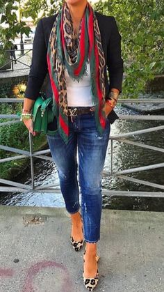 Best Over 50 plus Women's Fashion Ideas - Fashion Trends Edgy Outfits, Mode Outfits, Classy Outfits, Beautiful Outfits, Fall Outfits, Fashion Outfits, Fashion Trends, Looks Jeans, Next Clothes