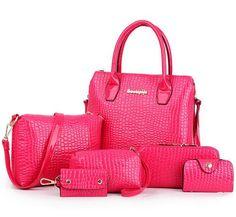Happy Hot, Pu Leather, Shoulder Handbags, Shoulder Bags, Womens Tote Bags, d2cb352cff