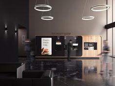gourmet-vending-machine-wins-2015-red-dot-award3