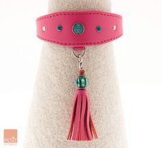 Mademoiselle IG collar 02