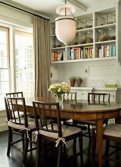My Santa Monica Dream House // Architect: Tim Barber Designer: Kristen Panitch