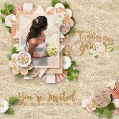 "template by Miss Mel,  kit "" 'I Do' "" by BooLand Designs, https://www.digitalscrapbookingstudio.com/digital-art/kits/i-do-page-kit/https://www.digitalscrapbookingstudio.com/digital-art/bundled-deals/i-do-bundle-bl/, photo Klimkin, Pixabay"