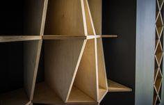 Huskies Reception  #decor #designer #furniture #interior Pinned by www.modlar.com