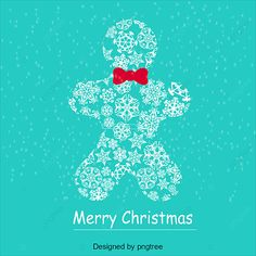 Merry Christmas, Snoopy, Illustration, Cards, Blue, Character, Design, Merry Little Christmas