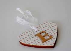 Pot Holders, Baby Shoes, Kids, Purse, Gifts For Children, Adhesive, Twine, Calendar Date, Initials