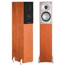 Mordaunt-Short Avant 904i Floor standing speakers review and test
