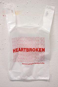 48033798d3 duvvet  Plastic Bag (1 6) Maggot Brain