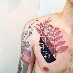 10 Minimalist Tattoo Designs For Your First Tattoo - Spat Starctic Pretty Tattoos, Cute Tattoos, Beautiful Tattoos, Body Art Tattoos, New Tattoos, Girl Tattoos, Small Tattoos, Tattoos For Guys, Awesome Tattoos