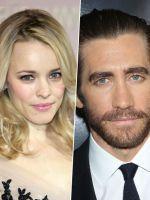 Are Rachel McAdams & Jake Gyllenhaal Dating? #refinery29