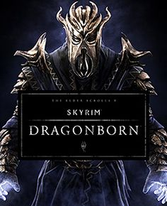 The Elder Scrolls V: Skyrim – Dragonborn Review: The Elder Scrolls V Skyrim Dragonborn 2013 is 3rd add-on for the action packed RPG open world video game The Elder Scrolls 5 Skyrim. It has created by Bethesda Game Studios while published by the Bethesda Softworks on Xbox Live Marketplace on December 4th, last year.