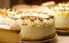 1543989, free wallpaper and screensavers for cake