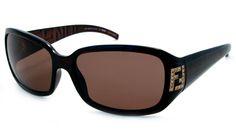 Fendi FS 350R Sunglasses | F350R | $151.22