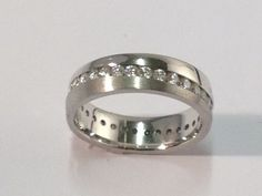 Wedding Rings For Women, Diamond Wedding Rings, Sparkle, Engagement Rings, Lady, Bracelets, Silver, Gold, Jewelry