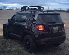 Jeep Renegade, Suv 4x4, Jeep 4x4, Lifted Trucks, Pickup Trucks, Jeep Trailhawk, Ford Explorer Sport, Jeep Mods, American Auto