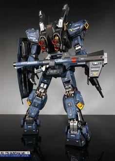 Dummy Doll, Transformers, Perfect Grade, Gundam Mobile Suit, Gundam Custom Build, Modeling Techniques, Frame Arms, Gundam Art, Suit Of Armor
