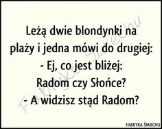 Co jest bliżej Very Funny Memes, Wtf Funny, Funny Cute, Polish Memes, Weekend Humor, Funny Mems, Man Humor, Fun Learning, Sarcasm