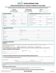 Claim Form  Stratum Claim Form