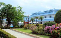 Доминикана, Плайя Дорада 66 500 р. на 12 дней с 20 декабря 2017 Отель: Sunscape Puerto Plata 5* Подробнее: http://naekvatoremsk.ru/tours/dominikana-playya-dorada-24
