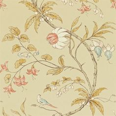 Zoffany - Luxury Fabric and Wallpaper Design   Search - find your perfect Zoffany design with our comprehensive search tools   British/UK Fabric and Wallpapers