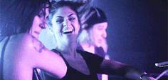 krewlife Krewella, Edm, Rave, Concert, Raves, Concerts