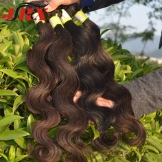 %http://www.jennisonbeautysupply.com/%     #http://www.jennisonbeautysupply.com/  #<script     %http://www.jennisonbeautysupply.com/%,     	 	 	     					 																																				Product Name: 															JRX 7A Peruvian Virgin Hair Puruvian Hair Bundles No Shed No Tangle Loose Wave Sexy Formula Unprocessed Human Hair 3 Bundles 														Material: 															100% Real Brazilian Human Hair, No Synthetic Or Animal Hair Mixed 														Quality: 									7A Top Quality…