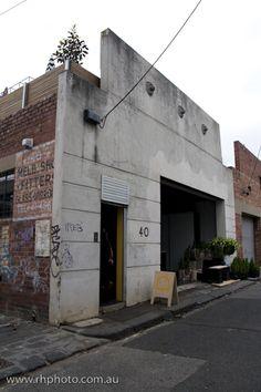 7e8352274e0 7 Best Melbourne Central Pop Up Shop images