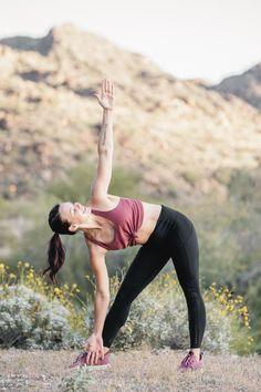 Foto Sport, Park Workout, Fitness Photoshoot, Fitness Motivation Pictures, Fitness Photography, Outdoor Workouts, Scorpion, Phoenix Arizona, Chelsea