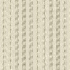 Taupe ticking $7.50. Still haven't figured out exactly what ticking is- the thick strip with two thinner ones?