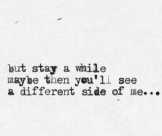 Unwell - Matchbox Twenty