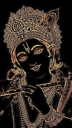 Krishna Images, Wallpaper, Photos, Pics And Graphics Radha Krishna Images, Lord Krishna Images, Krishna Pictures, Krishna Photos, Krishna Art, Krishna Flute, Shree Krishna, Radhe Krishna, Krishna Drawing