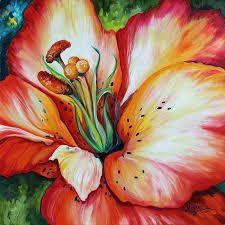 Resultado de imagen para Marcia Baldwin Art