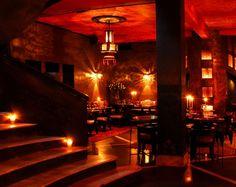 » Best Restaurants In Marrakesh – MoroccoFarscape Travel