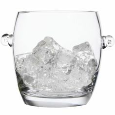 Michelangelo Masterpiece Ice Bucket