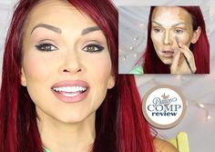 Yes!.. Another great tutorial on contouring