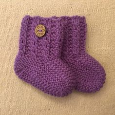 Strømper, sokker, labber, lester, ragger.