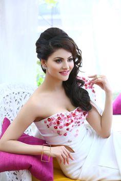 #Urvashi Rautela #Beautiful