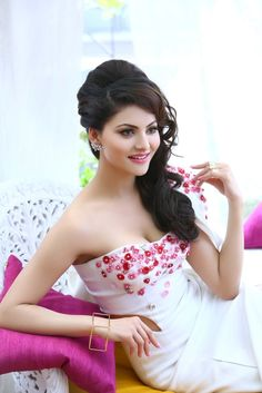 #Urvashi Rautela #Beautiful