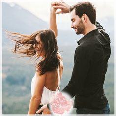 Haz de el próximo #SanValentin algo inolvidable con nuestros detalles orientados a esta celebración. ¡Pásate por http://www.tasteandcelebration.com y encuentra el regalo perfecto para esa persona tan especial! #valentinesday #couple #parejas