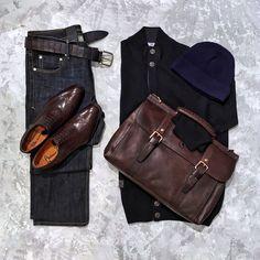 Men Dress, Dress Shoes, Adventure Style, Oxford Shoes, Bags, Fashion, Handbags, Moda, Fashion Styles