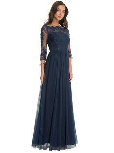 Chi Chi Saskia Dress - chichiclothing.com