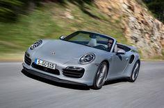 Porsche divulga nova tabela de preços para o Brasil +http://brml.co/1xZ2wdX