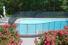 28 Best Loop Loc Baby Loc Images Removable Pool Fence