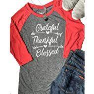 d9d611e15fb Pumpkin Kisses Harvest Wishes Raglan Shirt Women Halloween 3 4 Sleeve T- Shirt Splicing Tops