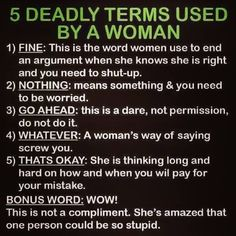 so much truth. Friday Humor: Funny Items for the Ladies Life Quotes Love, Great Quotes, Me Quotes, Funny Quotes, Inspirational Quotes, It's Funny, Funny Stuff, Funny Pics, Funny Pictures