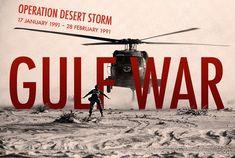 28 February, Deserts, War, Movie Posters, Film Poster, Postres, Dessert, Billboard, Film Posters
